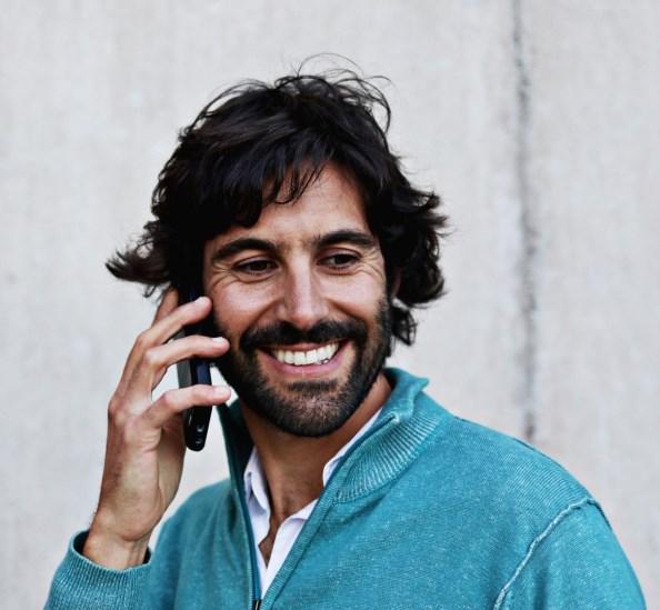 Emilio Jose Garcia - KW Professional Organizers - Contact - Phone - Kitchener Waterloo