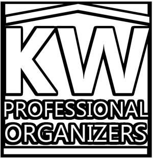 KW Professional Organizers