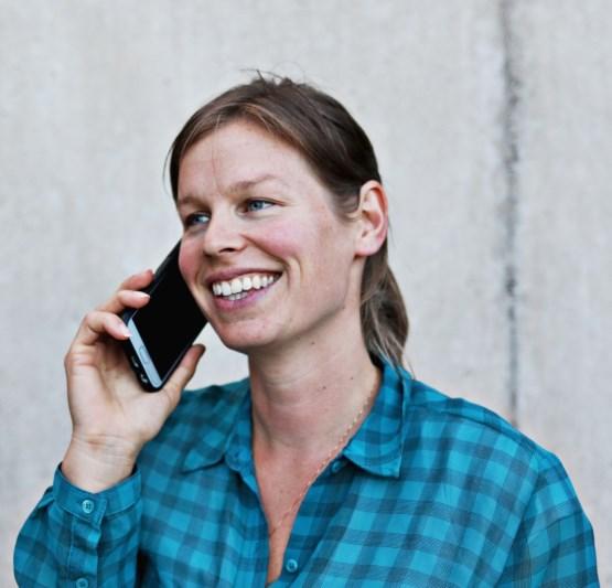 Samantha Kristoferson - KW Professional Organizers - Contact - Phone - Kitchener Waterloo