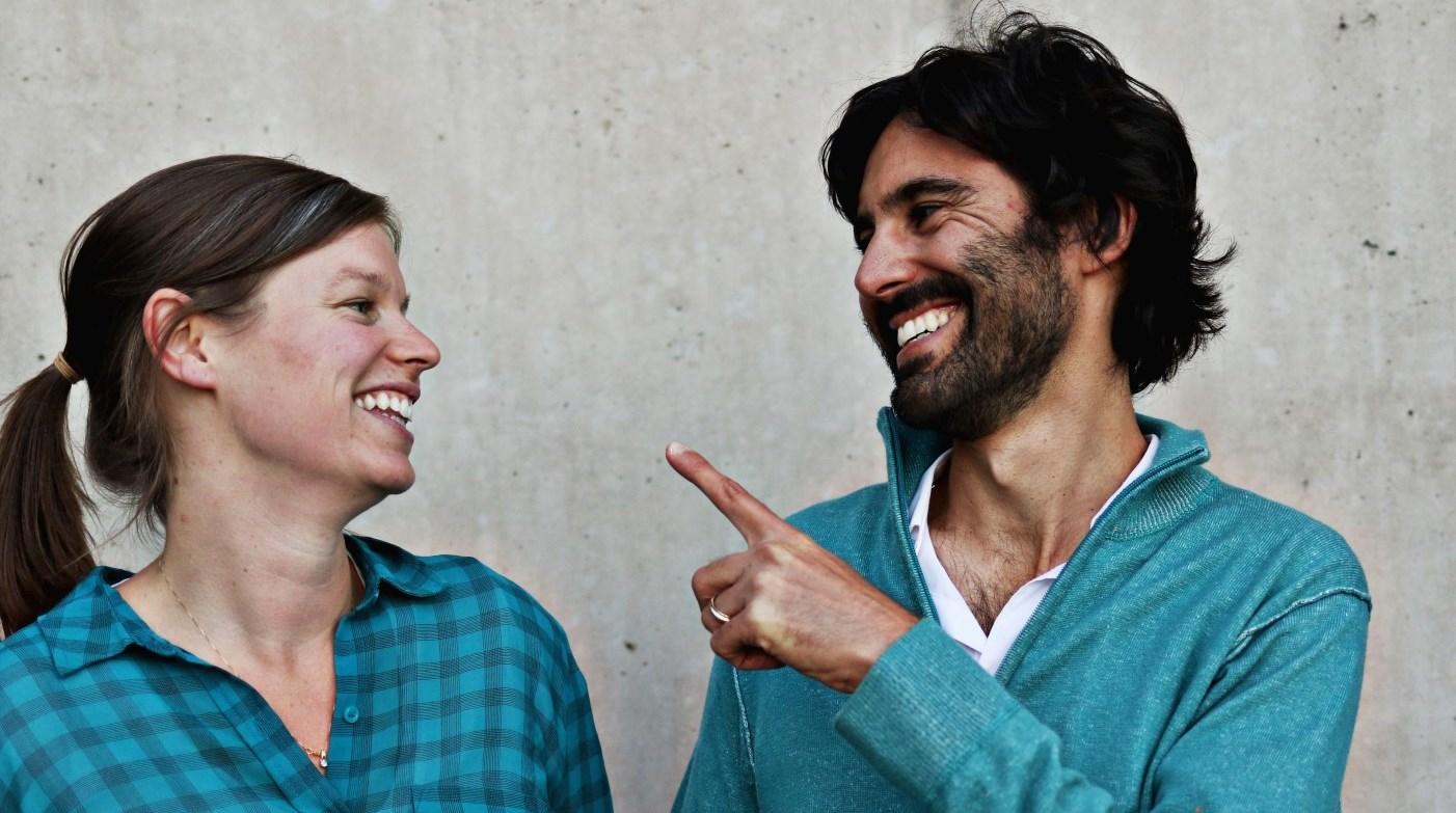 Saying No - Samantha Kristoferson - Emilio Jose Garcia - KW Professional Organizers - Waterloo - Kitchener